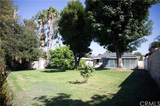 10377 Devillo Drive, Whittier CA: http://media.crmls.org/medias/62b56cee-fb0c-4f9f-953e-f76e805caf18.jpg