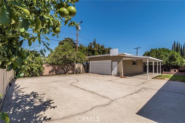 1235 E Sycamore St, Anaheim, CA 92805 Photo 2