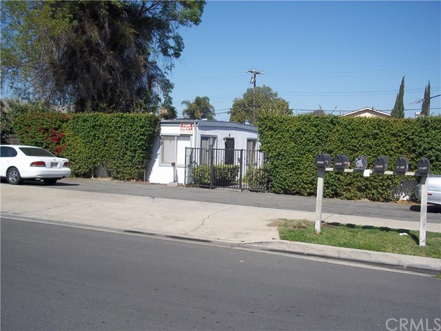 Apartment for Rent at 8221 18th St Westminster, California 92683 United States