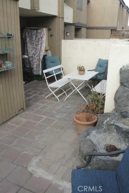 1381 S Walnut St, Anaheim, CA 92802 Photo 26