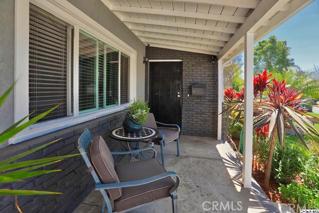 900 N Frederic Street Burbank, CA 91505 - MLS #: 318001185