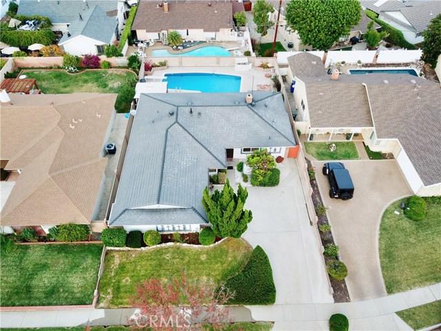 15935 LAKEFIELD DRIVE, LA MIRADA, CA 90638  Photo