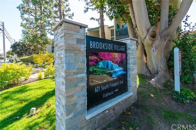 802 Camino Real, Redondo Beach, California 90277, 1 Bedroom Bedrooms, ,1 BathroomBathrooms,Condominium,For Sale,Camino Real,SB20068348