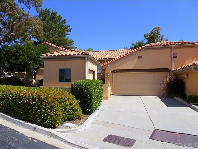 6490 Twinberry Circle, Avila Beach, CA 93424