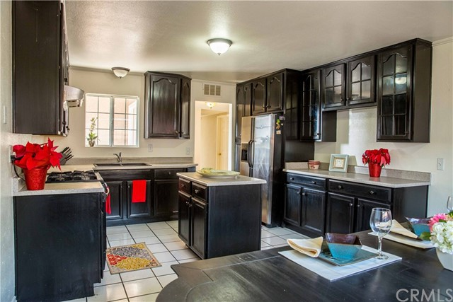 Single Family Home for Sale at 7415 Crescent Avenue Buena Park, California 90620 United States