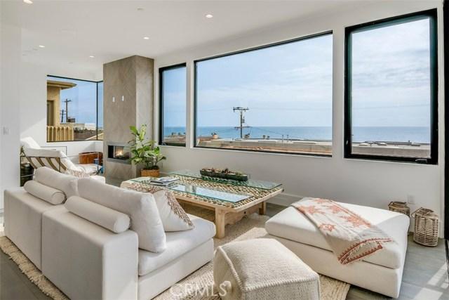 124 38th Place, Manhattan Beach, CA 90266