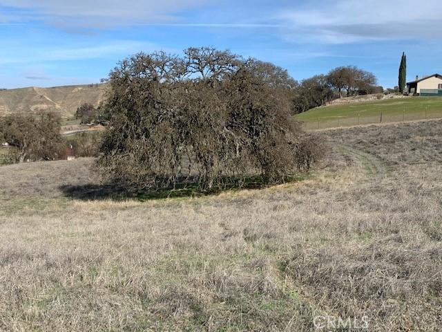 0 Lot 28 Sandy Creek Rd, Paso Robles CA: http://media.crmls.org/medias/62bcc3e3-5a74-4473-91e3-2482727419b2.jpg