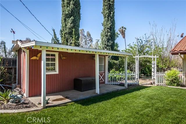 30116 Emerald Lane, Hemet CA: http://media.crmls.org/medias/62bce4db-0090-4d73-a2d4-17a8b349700d.jpg