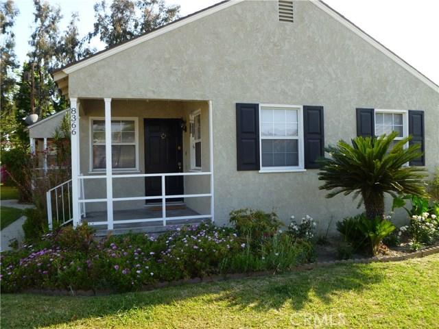 8366 La Villa St., Downey CA: http://media.crmls.org/medias/62bd010a-ecac-47ce-8484-1e80907eb6c4.jpg