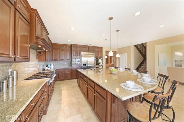 独户住宅 为 销售 在 16 Emerald Terrace Aliso Viejo, 加利福尼亚州 92656 美国
