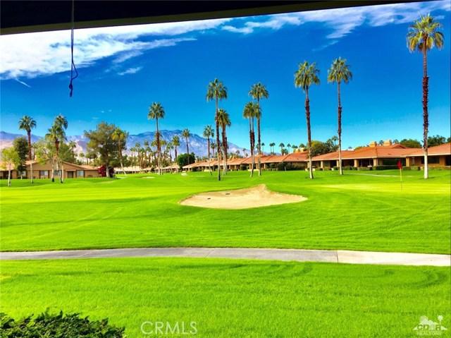 16 Joya Drive, Palm Desert CA 92260