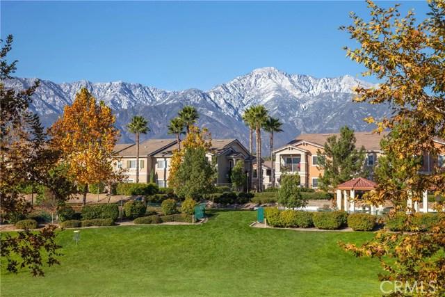 10950 Church Street, Rancho Cucamonga CA: http://media.crmls.org/medias/62be3ca6-906a-4005-ab27-f1924e6d6a59.jpg