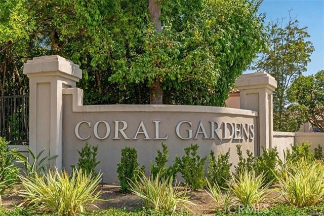 27942 Highgate Unit 226 Mission Viejo, CA 92692 - MLS #: OC18143231