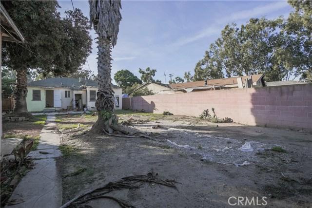 2809 Virginia Av, Santa Monica, CA 90404 Photo 30