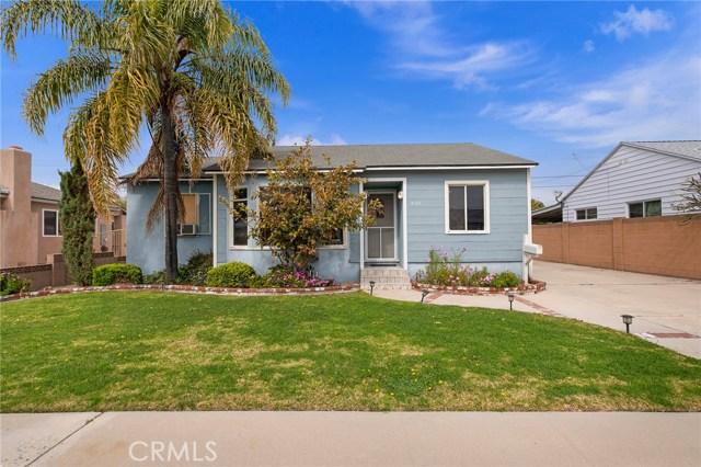 8369 Petunia Wy, Buena Park, CA 90620 Photo