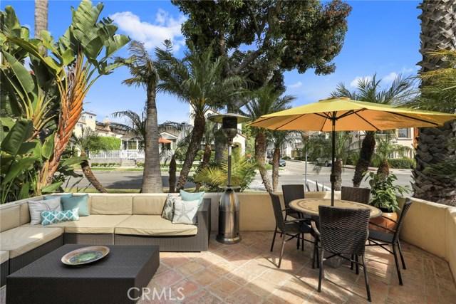 601 Narcissus Avenue 1, Corona del Mar, CA 92625
