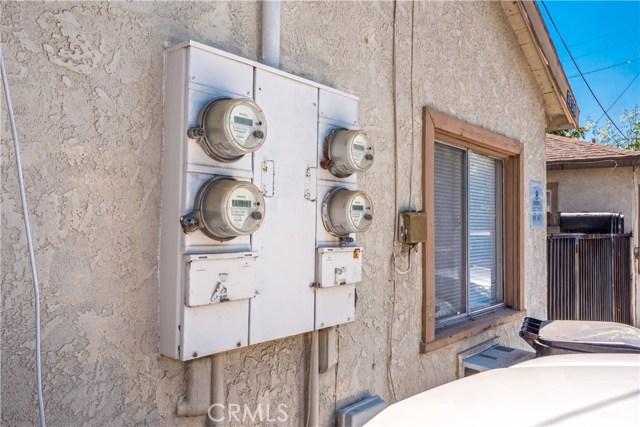 14503 Chevalier Avenue, Baldwin Park CA: http://media.crmls.org/medias/62c3c84c-525c-4730-b633-99138a2c790c.jpg