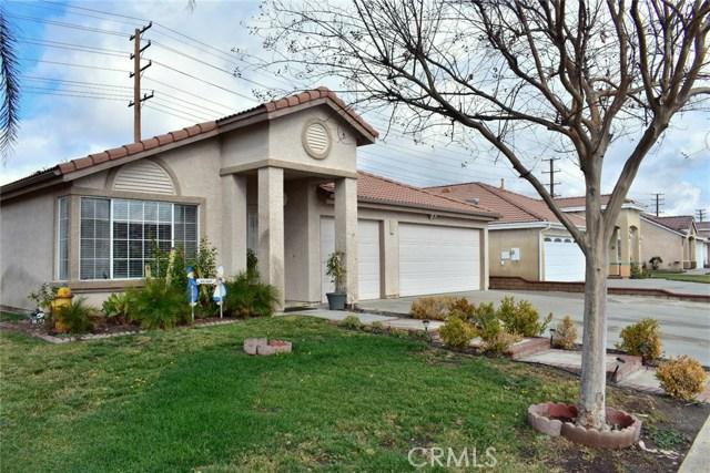 3006 Cypress Street, Hemet, CA, 92545