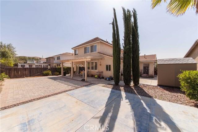 2627 S Carl Place San Bernardino, CA 92408 - MLS #: CV18098595