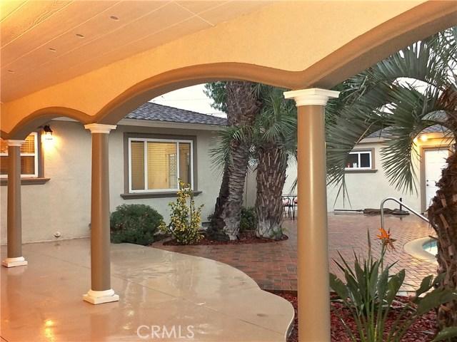1136 E Claiborne Dr, Long Beach, CA 90807 Photo 10