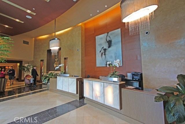 房产卖价 : $75.20万/¥517.00万