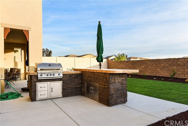 31719 Abruzzo St, Temecula, CA 92591 Photo 39