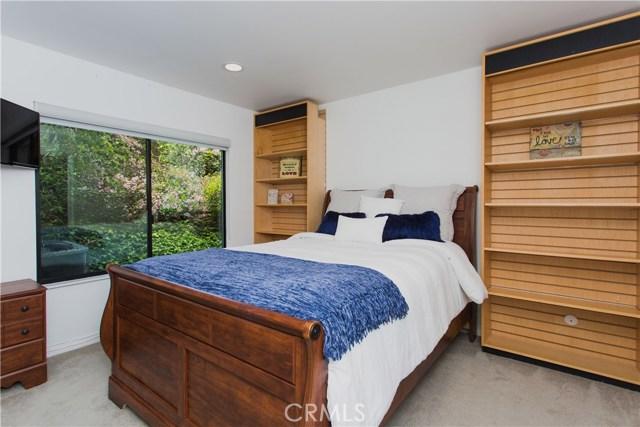 48 Arboles, Irvine, CA 92612 Photo 15
