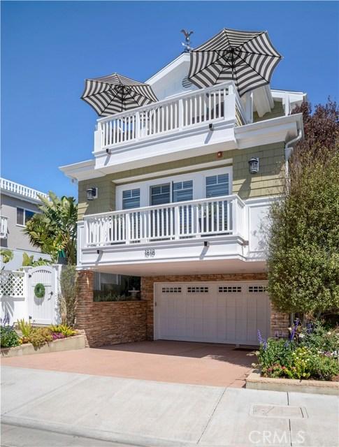 1818 Manhattan Ave, Hermosa Beach, CA 90254 photo 1