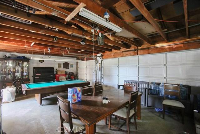 807 S Dale Av, Anaheim, CA 92804 Photo 2