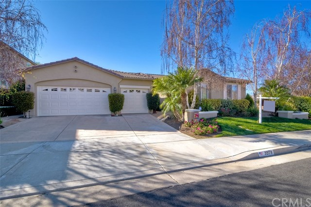 32179 Via Bejarano, Temecula, CA 92592 Photo 0