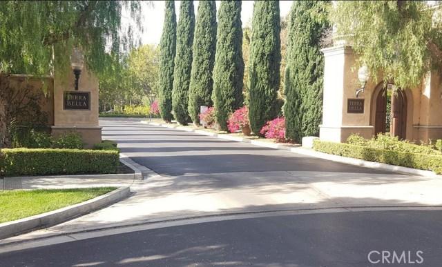 1303 Terra Bella, Irvine, CA 92602 Photo 0