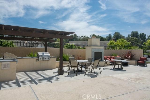 22916 Avenue Valley Verde 7, Laguna Hills CA: http://media.crmls.org/medias/62ceffc8-0614-4fcf-a0cf-03d32094670d.jpg