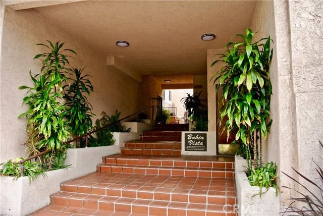 360 Clemente Av, Avalon, CA 90704 Photo