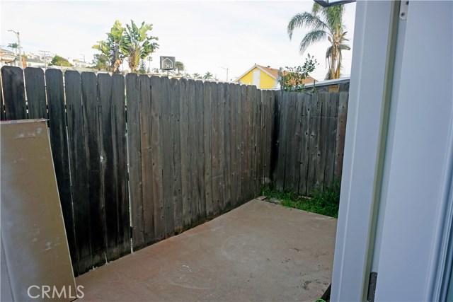 732 9th St, Hermosa Beach, CA 90254 photo 11