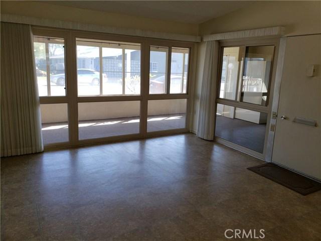 13370 St. Andrews Drive Unit 69D Seal Beach, CA 90740 - MLS #: PW18265323