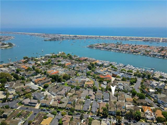 2515 Vista Drive, Newport Beach CA: http://media.crmls.org/medias/62d1270c-52bc-4461-857c-56ad77543146.jpg