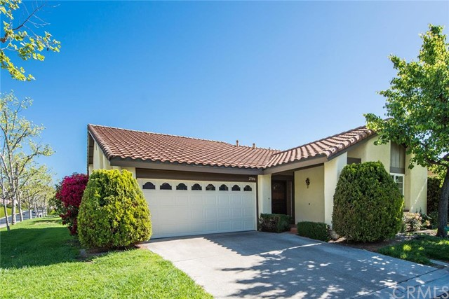 27896 Via Granados , CA 92692 is listed for sale as MLS Listing OC16038924