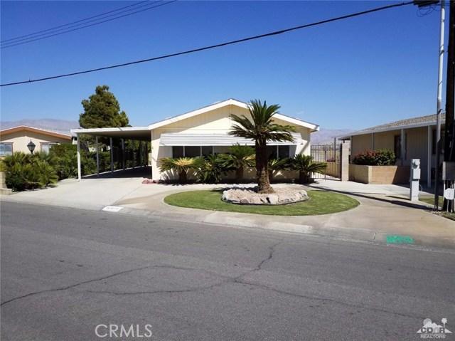 Manufactured for Sale at 32970 Guadalajara Dr Drive 32970 Guadalajara Dr Drive Thousand Palms, California 92276 United States