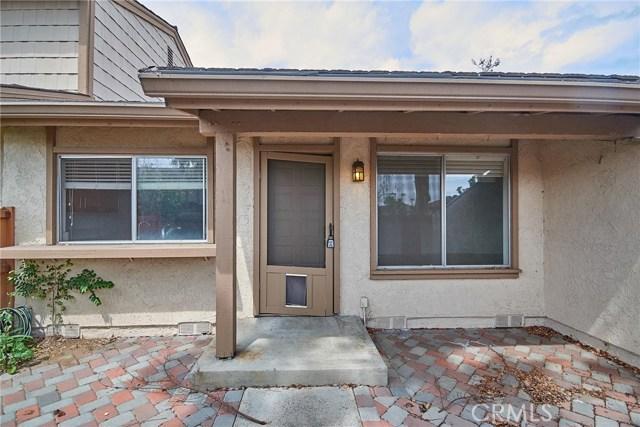 1745 Avenida Selva, Fullerton CA: http://media.crmls.org/medias/62d2f498-b131-4f8b-b55a-8446e1412de6.jpg