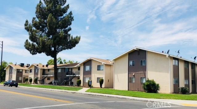 704 N Lake Street Madera, CA 93638 - MLS #: MC18168039
