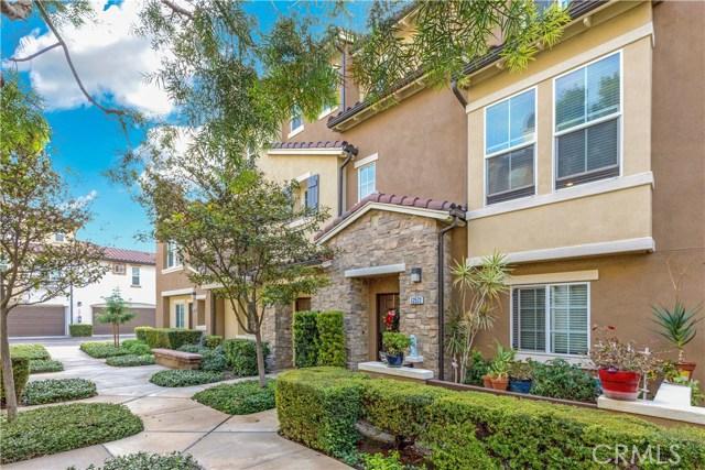 12572  Cipriano Lane, Eastvale, California