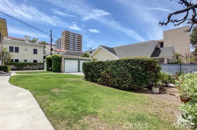 35 Cherry Av, Long Beach, CA 90802 Photo 26