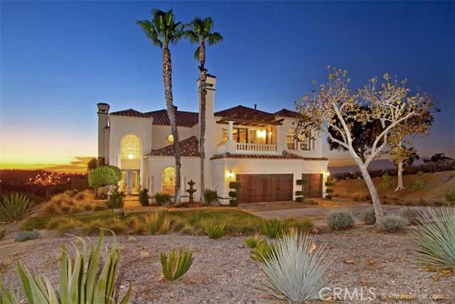 Real Estate for Sale, ListingId: 36568279, Riverside,CA92506