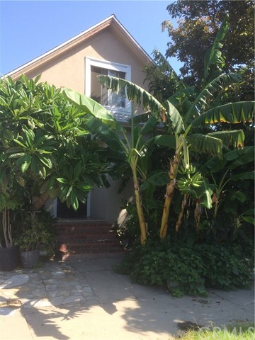 364 16th, San Pedro, California 90731, ,Residential Income,For Sale,16th,TR20179865