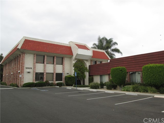 12225 South Street Unit 106 Artesia, CA 90701 - MLS #: RS18118853