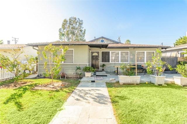 1733 Lake Street, Huntington Beach, CA, 92648