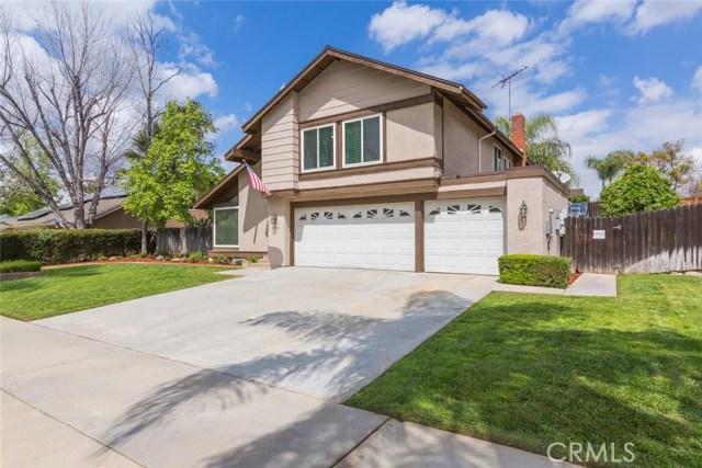 1361 Rosehill Drive, Riverside CA: http://media.crmls.org/medias/62dd5417-21ff-4ebf-8a6c-ffb914f3cbc5.jpg
