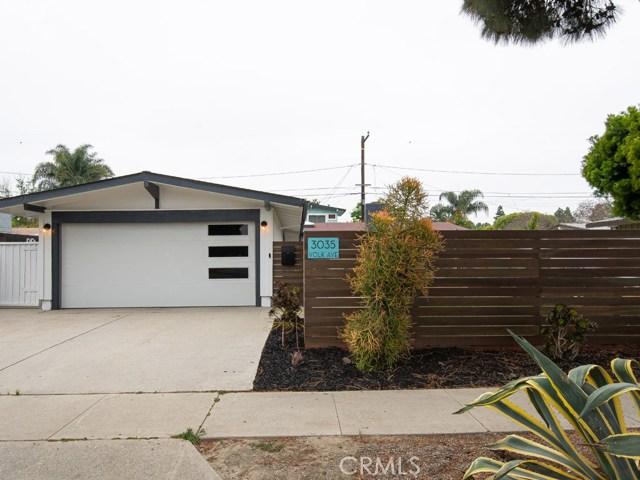 3035 Volk Av, Long Beach, CA 90808 Photo 2