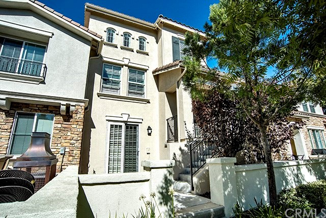 Photo of 40013 Spring Place Court, Temecula, CA 92591