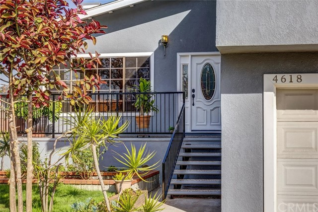 4618 Berryman Ave, Culver City, CA 90230 photo 3